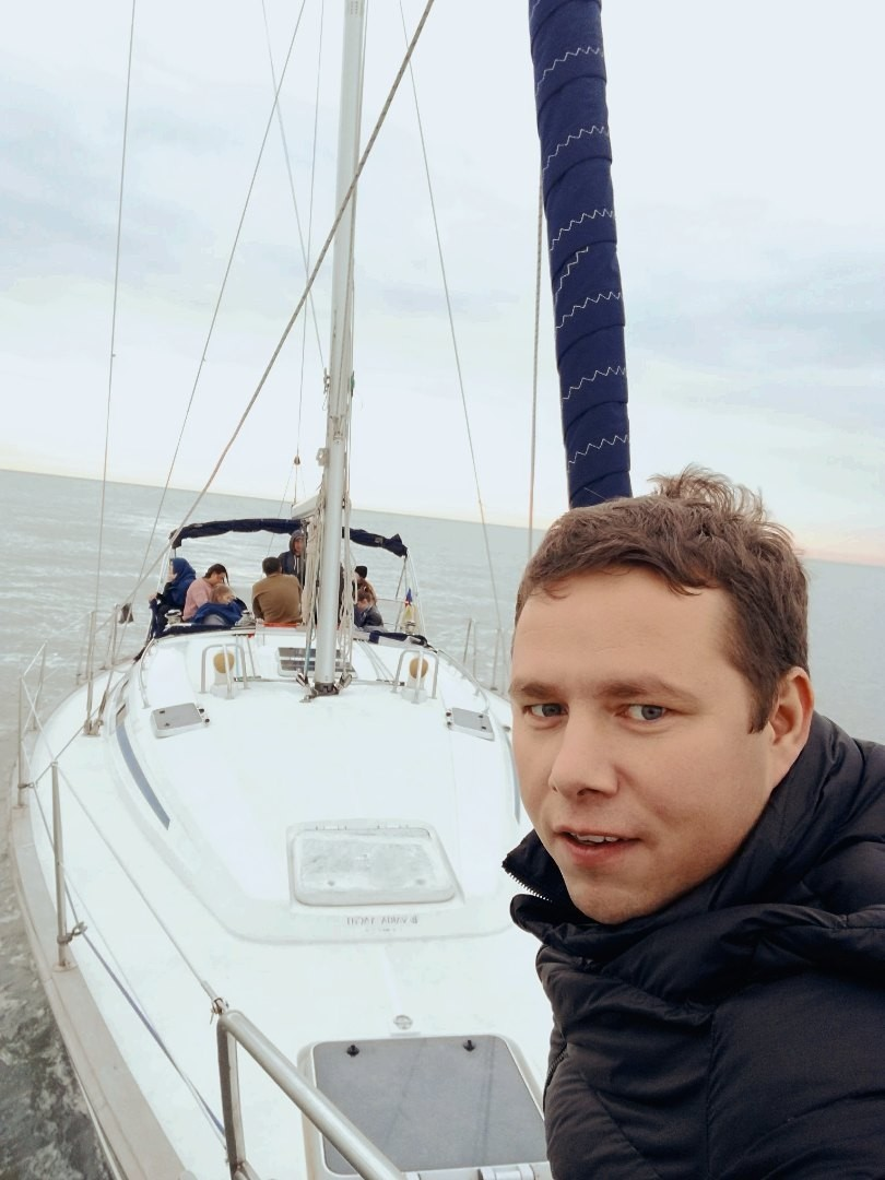 Айдар Фатхутдинов